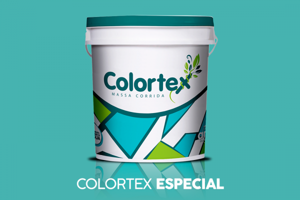 Colortex Especial