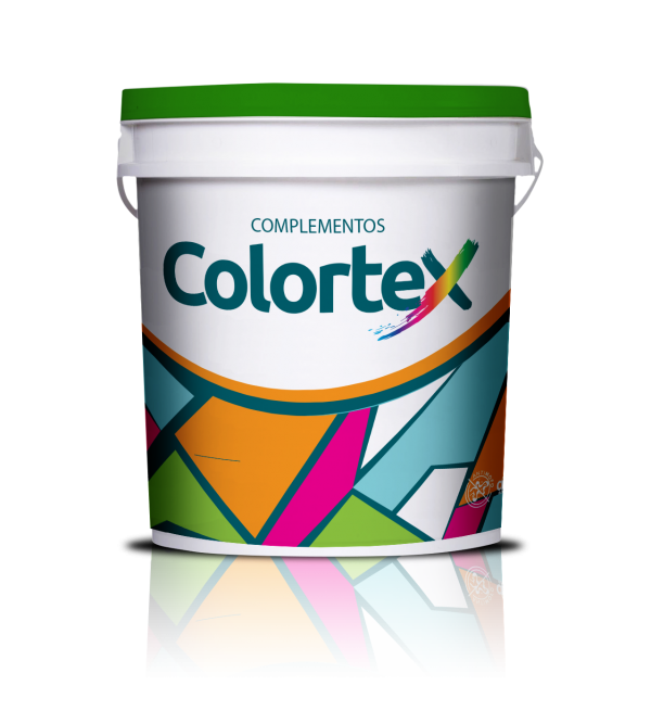ColorManta